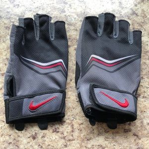 Nike Training Gloves and more!